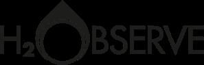 H2OBSERVE-primary-logo-k-2016